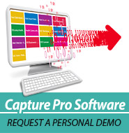 Capture Pro Demo Request